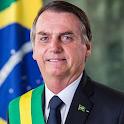 Sounds Jair Bolsonaro icon