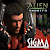 Alien Shooter file APK for Gaming PC/PS3/PS4 Smart TV