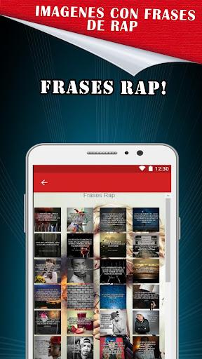 скачать Frases De Rap Imagenes De Rap 13 Android Apk Com