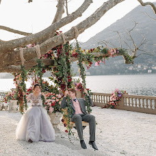 Wedding photographer Yuliya Mi (Miki). Photo of 13.05.2018