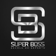 Super Boss Podcasts Download on Windows