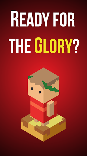 Mission To Glory for PC