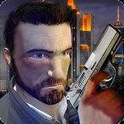 Las Vegas Mafia Crime City: Mad City Criminal Life