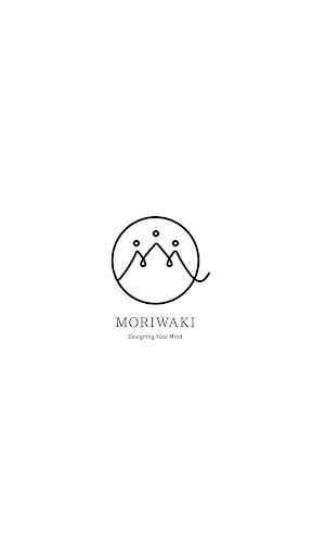 MORIWAKI 1.0.1 Windows u7528 1