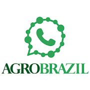 AgroBrazil