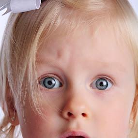by Lee Wimberly - Babies & Children Children Candids (  )