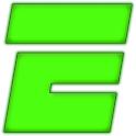 Exercisa icon