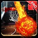 Basketball Stars Match PRO icon