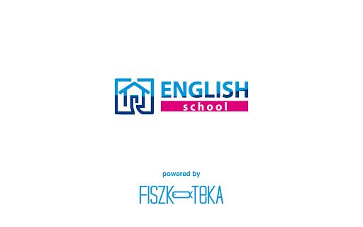 Fiszkoteka English School 2.59.213 screenshots 2