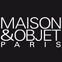 MAISON&OBJET icon