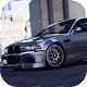 M3 E46 Drift Driving Simulator for PC Windows 10/8/7