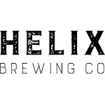 Logo of Helix I (Rna)