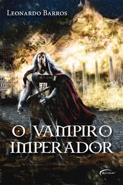 vampiro imperador