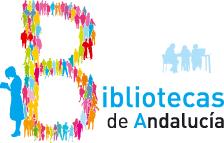 Bibliotecas de Andalucía.
