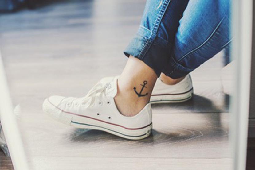 anchor-tattoo.jpg