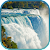 Waterfall Live Wallpaper 20  file APK for Gaming PC/PS3/PS4 Smart TV