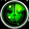 Ghost Detector Spectrum apk