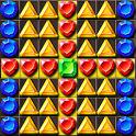 Pirate Diamonds icon