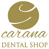 Dental Shop