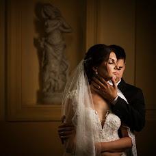 Wedding photographer Daniel henrique Leite (danielhenriques). Photo of 22.11.2017
