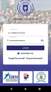 Vishweshwar Education Society 1.0.0 APK + Mod (Free purchase) for Android
