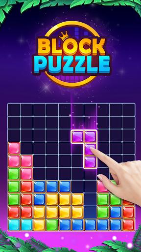 Block Puzzle 1.5.6 screenshots 8