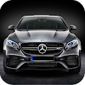 Wallpaper For Mercedes Benz APK