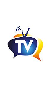 Canlı Kolay Tv screenshot 5