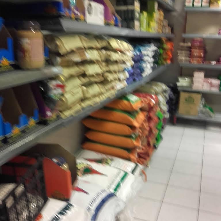 Pak Asia Shop Asia Shop In Wiener Neustadt