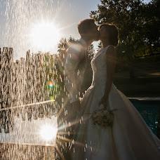 Wedding photographer Stefano Tommasi (tommasi). Photo of 13.08.2017
