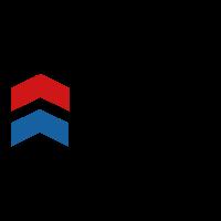 Ricardo Kehbel Logo