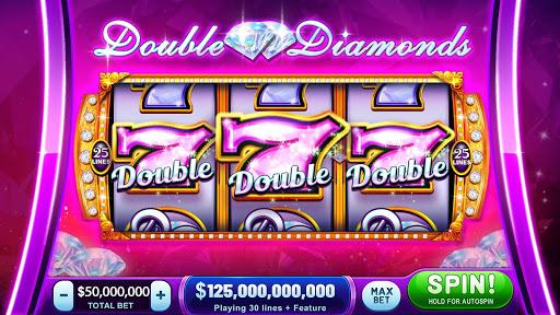 No Bet Casino - Bet356 Bonus Slot