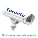 Toronto Traffic Cameras icon