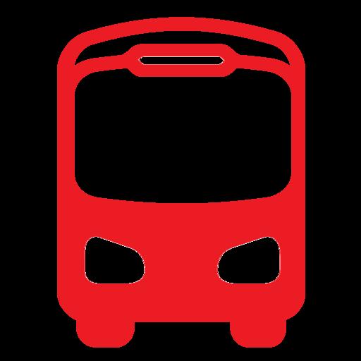 Tripper Bus 交通運輸 App LOGO-APP試玩