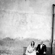 Wedding photographer Martina Monopoli (monopoli). Photo of 03.09.2015
