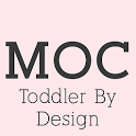 Toddler By Design icon