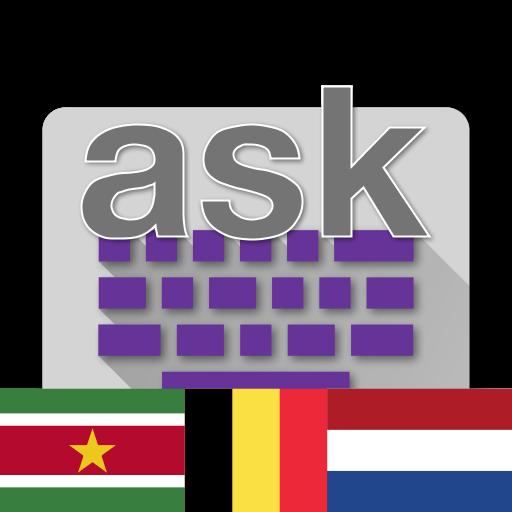 Turkish for AnySoftKeyboard
