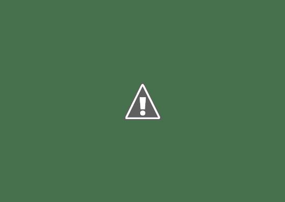 80 AÑOS – COOPERATIVA DE OBRAS, SERVICIOS PÚBLICOS Y SOCIALES DE HERNANDO LIMITADA
