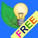 Creative Thinking Box Free icon