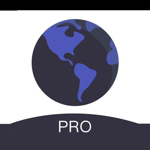 Speed VPN Pro