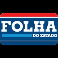 Jornal Folha do Estado - BA