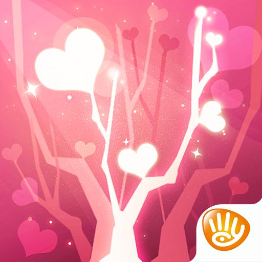 休閒App|Light ! LOGO-3C達人阿輝的APP