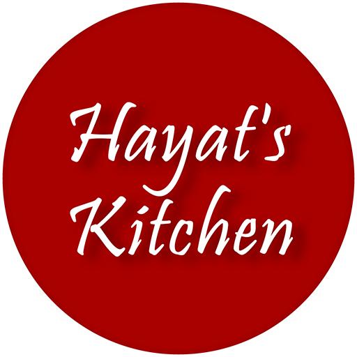 hayats kitchen - Hayats Kitchen