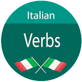 Daily Italian Verbs - Learn Italian Android APK Download Free By Titan Software Ltd.