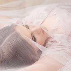 Wedding photographer Lana Abramyan (LanaA). Photo of 17.08.2018