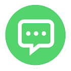 BlaBla Line - Chat and exchange languages icon