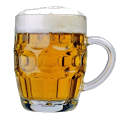GERMAN Drinking Toasts icon