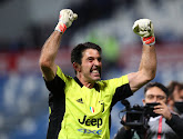 Gianluigi Buffon de retour dans son premier club?
