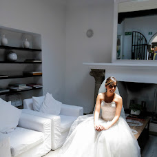 Wedding photographer Elrich Mendoza (storylabfoto). Photo of 15.05.2015