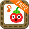 Farmony Free icon